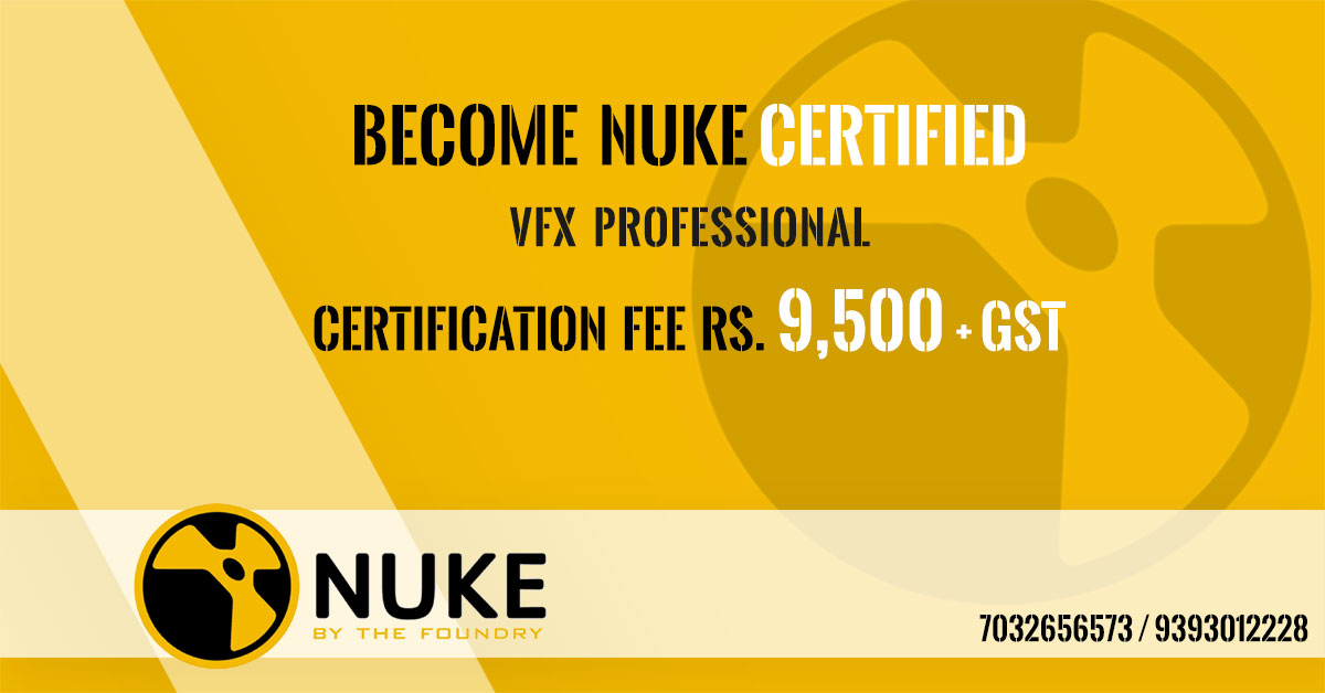 nuke-certification-course-in-hyderabad